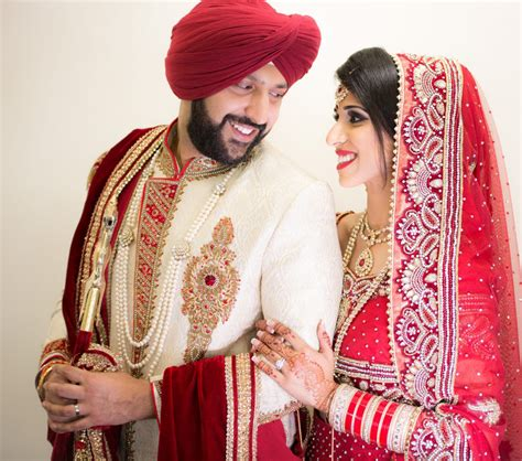 indian wedding photography  videography packages