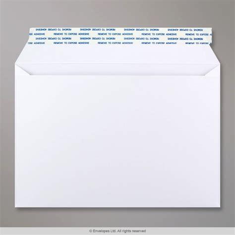 mm  white envelope pmw simply envelopes