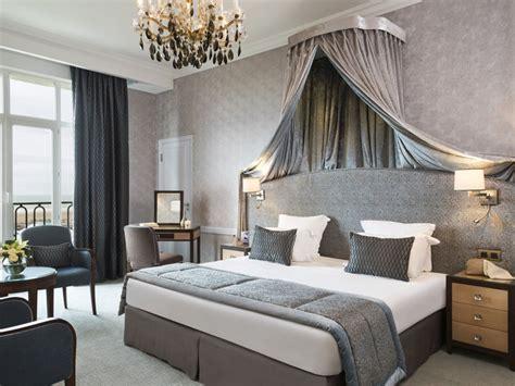 hotel dans la chambre normandie séminaire hôtel royal barrière deauville normandie