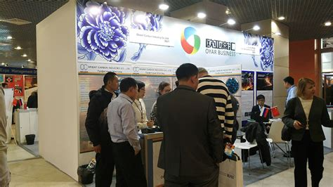 metal expo    international industrial exhibition