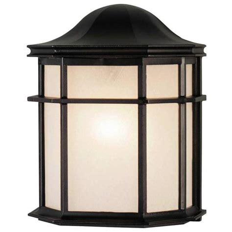 westinghouse 66898 outdoor lantern light fixture