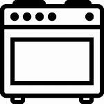 Icon Household Cooker Kitchen Icons Icons8 Services