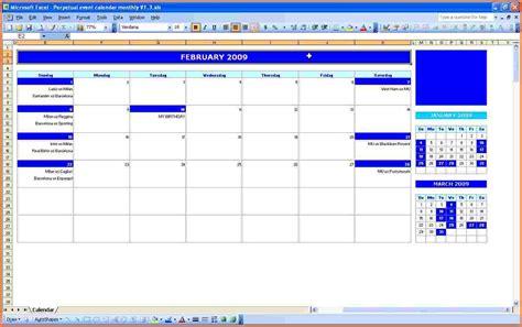 excel calendar spreadsheet excel spreadsheets group