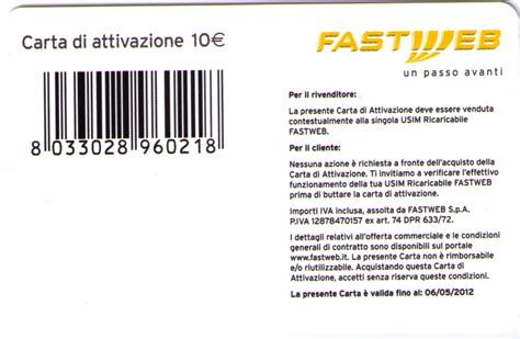 fastweb mobile business fastweb mobile ecco tutta l offerta business