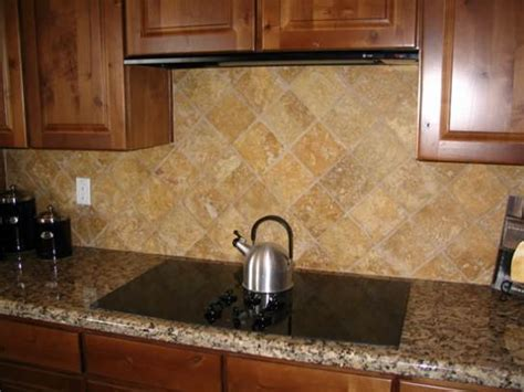 different types of granite countertops kitchen backsplash ideas images nucleus home