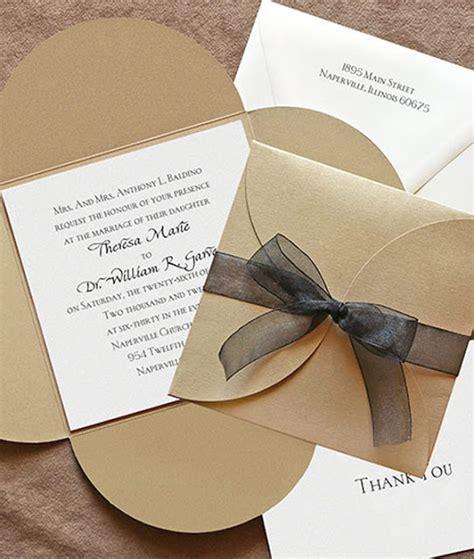 la guarida de bam invitaciones de boda