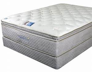 pillow top mattress the benefits you can get bee home With best mattress pad for pillow top mattress
