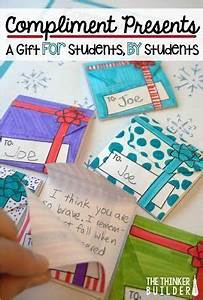 Best 25 Student council ideas only on Pinterest