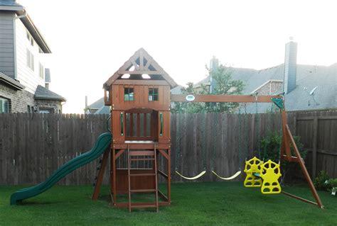 backyard discovery atlantis backyard discovery atlantis reviews home outdoor decoration