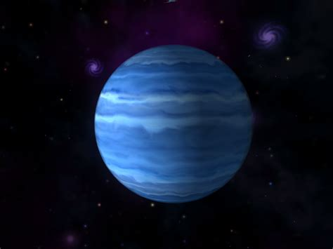 Uranus | SporeWiki | FANDOM powered by Wikia