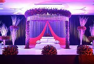 Wedding Stage Decoration Ideas Modern Gallery - Wedding