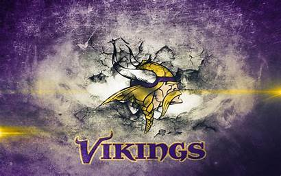 Vikings Minnesota Backgrounds Wallpapers Viking Icon Phone