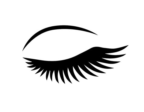 At logolynx.com find thousands of logos categorized into thousands of categories. Eyelash Extensions Supplies & Training Classes   Eye ...