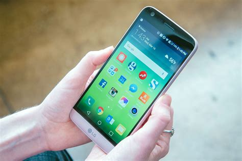 home design for android lg g5 review digital trends
