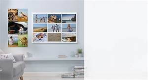 Fotocollage Online Bestellen : fotocollagen einfach schnell online bestellen ~ Watch28wear.com Haus und Dekorationen