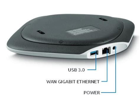 intel spins ubuntu based education access point
