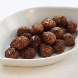 Sweden Traditional Swedish Foods