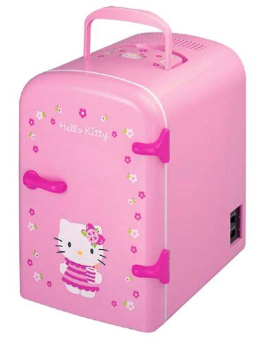 Globalonlinestore Toys  Brands  Hello Kitty & Friends