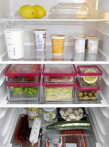 Gemüse Richtig Lagern : essensreste und lebensmittel so lagern sie diese richtig ~ Whattoseeinmadrid.com Haus und Dekorationen