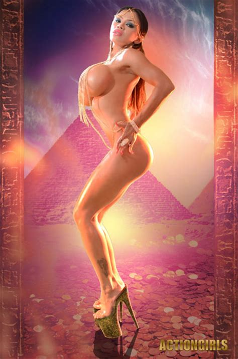 Egypt Tits Free Real Tits