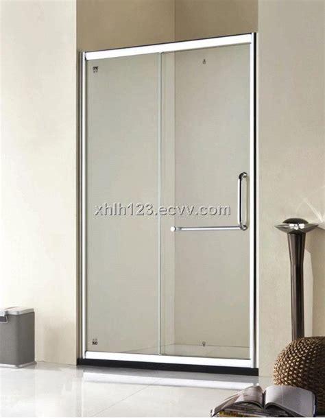 cheap screen doors cheap sliding shower screen door xh 8856 purchasing
