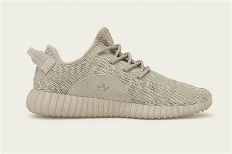 Yeezy Adidas Boost 350