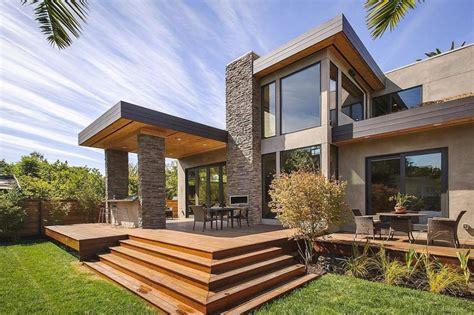 Mediteranian House Plans by Modern Mediterranean House Plans Exterior Design