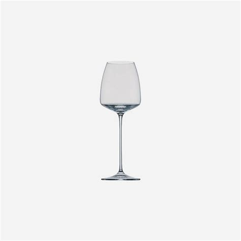 rosenthal tac bordeaux wine glass