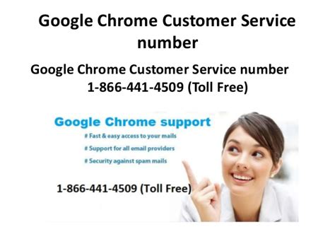 siriusxm customer service phone number phone number to sirius xm radio toll free phone number