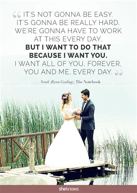 love quotes  romantic   cheesy wedding vows