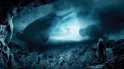 Alien: Isolation лучшее, что случилось с вселенной чужого ...