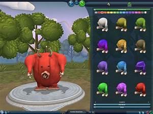 Spore Creature Creator Full Real Version Free Download