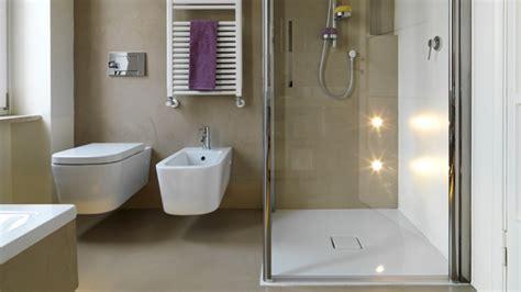 Inneneinrichtung Neuer Komfort Unterm Dach by Kleines Badezimmer Planen