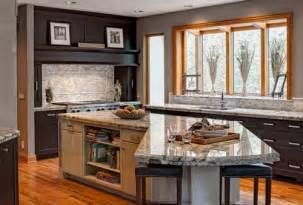 where can i buy a kitchen island the kitchen golden triangle design interior design