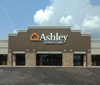 furniture  mattress store  dayton  ashley