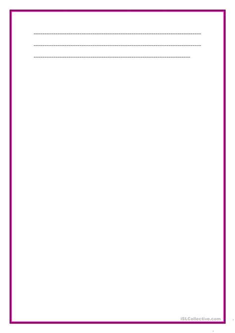 simple present tense daily routine worksheet free esl