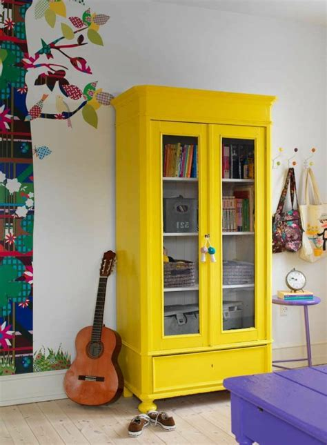 armoire chambre pas cher occasion pin armoire enfant ikea hensvik ajilbabcom portal on
