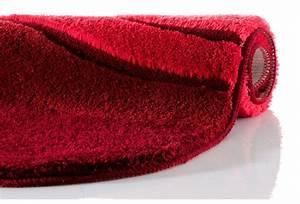 Kleine Wolke Badteppich Rot : kleine wolke badteppich siesta weinrot ebay ~ Bigdaddyawards.com Haus und Dekorationen