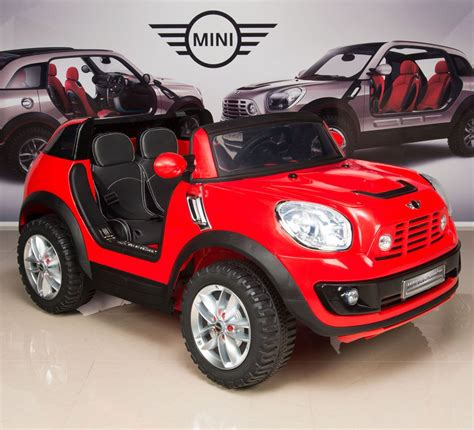 ride on car mini beachcomber 2 seat ride on car with 2 4ghz remote