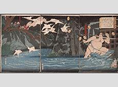 Bushidô Blog sur l'esprit du Bushidô et le Sabre Japonais