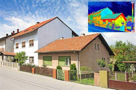 Massivhaus Anbieter Vergleich by Massivhaus Anbieter Vergleich Kern Haus Massivhaus