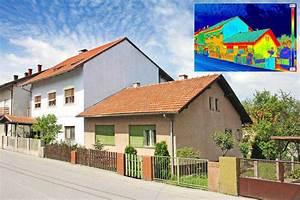 Haus Aufstocken Fertigbauweise Kosten : massivhaus bauen vorteile der massivbauweise ~ Eleganceandgraceweddings.com Haus und Dekorationen