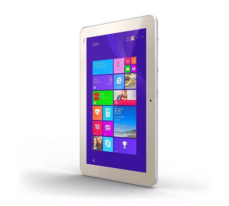 Harga Toshiba Encore 2 toshiba encore 2 wt10 a32 10 0 inch 32gb tablet gold