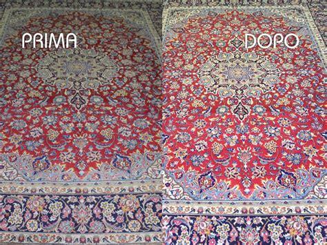 tappeti in servizi custodia a v tappeti lavaggio automatizzato e