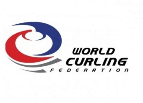 2019 Ford World Womens Curling Chionship by World Curling Federation World S Curling Chionship