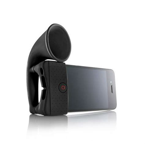 phone only works on speaker iphone speaker lifier shut up and take my money