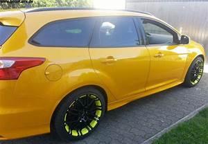 Ford Focus Mk3 Tuning : ford focus st turnier mk3 von saarland st tuning ~ Jslefanu.com Haus und Dekorationen