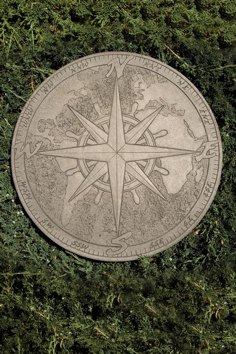 stepping stone compass massarelli 39 s