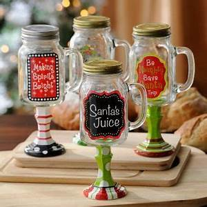 17 Best images about Christmas trinkets goo s and