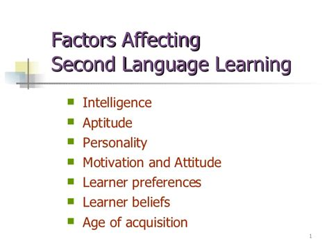 3 Factors Affecting L2 Learning. Substance Abuse Disorders Nas Storage Devices. Freight Capital Factoring Free Pdf Editor Osx. Cal Poly Pomona Business Administration. Coverdell Education Fund Ba Merchant Services. Essar Constructions Limited Baby Meal Plan. United Care Medical Group Tower Car Insurance. New York Pastry School Broadway Party Rentals. Dental Implants Before And After Photos